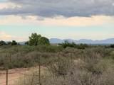 10 Acres Bird Of Paradise Trail - Photo 5