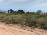 10 Acres Bird Of Paradise Trail - Photo 7