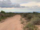 10 Acres Bird Of Paradise Trail - Photo 8