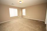 4828 Orchard Grass Drive - Photo 7