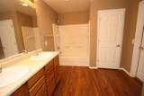 4828 Orchard Grass Drive - Photo 9