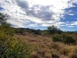 0 Linda Vista Road - Photo 8