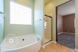 1134 Chatfield Drive - Photo 4
