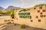 125 Horizon Circle - Photo 43