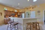 1090 Mountain Nugget Drive - Photo 19