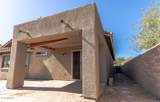 8390 Sand Dune Place - Photo 27