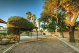 7580 La Cienega Drive - Photo 25
