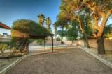 7580 La Cienega Drive - Photo 7