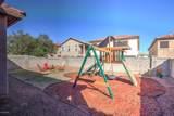 491 Camino Luna Azul - Photo 35