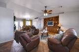 5755 Avra Road - Photo 4