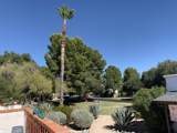 424 Paseo Madera - Photo 3