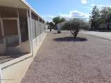 3442 Cantaloupe Drive - Photo 32