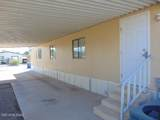 3442 Cantaloupe Drive - Photo 35
