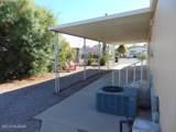 3442 Cantaloupe Drive - Photo 36