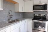 1324 Avenida Polar - Photo 2