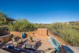 12422 Copper Springs Trail - Photo 41