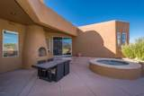 12422 Copper Springs Trail - Photo 46