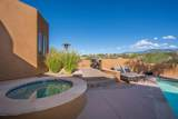 12422 Copper Springs Trail - Photo 47