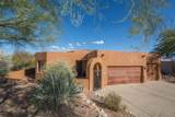 12422 Copper Springs Trail - Photo 48