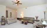 63695 Cat Claw Lane - Photo 12