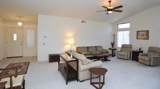 63695 Cat Claw Lane - Photo 14