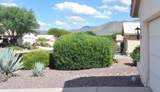 63695 Cat Claw Lane - Photo 46