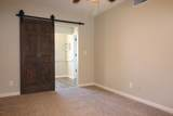 1318 Avenida Polar - Photo 13
