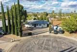 926 Plaza Topaz - Photo 2