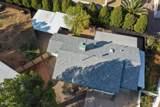 926 Plaza Topaz - Photo 38