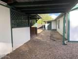 926 Plaza Topaz - Photo 42