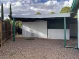926 Plaza Topaz - Photo 43