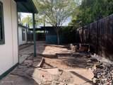 926 Plaza Topaz - Photo 45