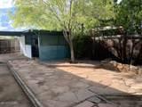 926 Plaza Topaz - Photo 48
