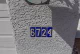 6724 Alegria Drive - Photo 31