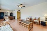 7662 Waverly Street - Photo 11