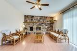 7662 Waverly Street - Photo 12