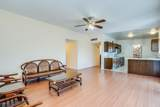 7662 Waverly Street - Photo 13