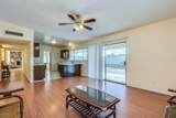 7662 Waverly Street - Photo 14