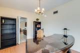 7662 Waverly Street - Photo 15