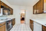 7662 Waverly Street - Photo 18