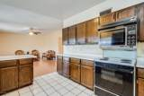 7662 Waverly Street - Photo 19