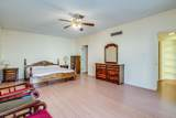 7662 Waverly Street - Photo 22