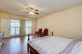 7662 Waverly Street - Photo 23