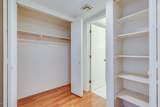 7662 Waverly Street - Photo 24