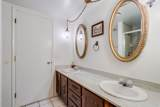 7662 Waverly Street - Photo 25