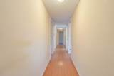7662 Waverly Street - Photo 27