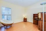 7662 Waverly Street - Photo 28