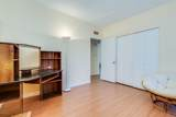 7662 Waverly Street - Photo 29