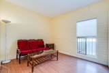 7662 Waverly Street - Photo 30