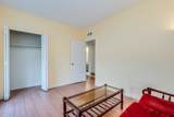 7662 Waverly Street - Photo 31